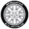 bf-goodrich-all-terrain-tire