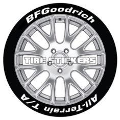 bf-goodrich-all-terrain-tire