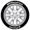 bg-goodrich-g-force-tire
