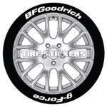 bg-goodrich-g-force-tire