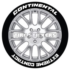 continental-extreme-contact-tire-decal