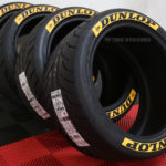 Dunlop-Tires_For_sale-near-me