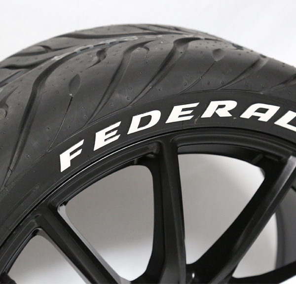 FEDERAL-TIRES-595