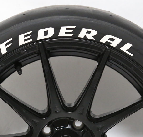 Federal-decals-for-white-tire-stickers