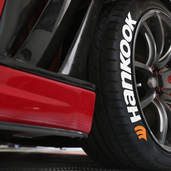 Hankook-Tires_white-tire-stickers-1