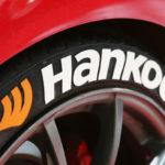 Hankook-Tires_white-tire-stickers-2