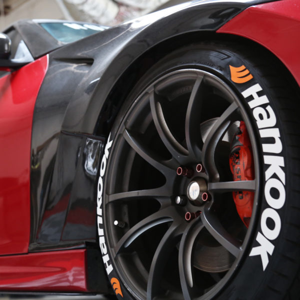 Hankook-Tires_white-tire-stickers-3