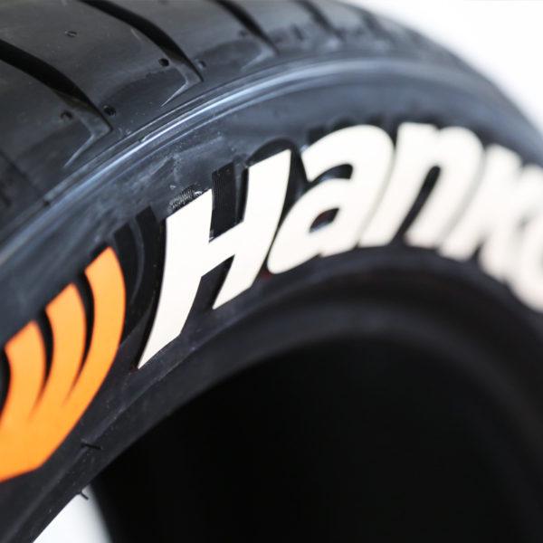 Hankook-Tires_white-tire-stickers-4