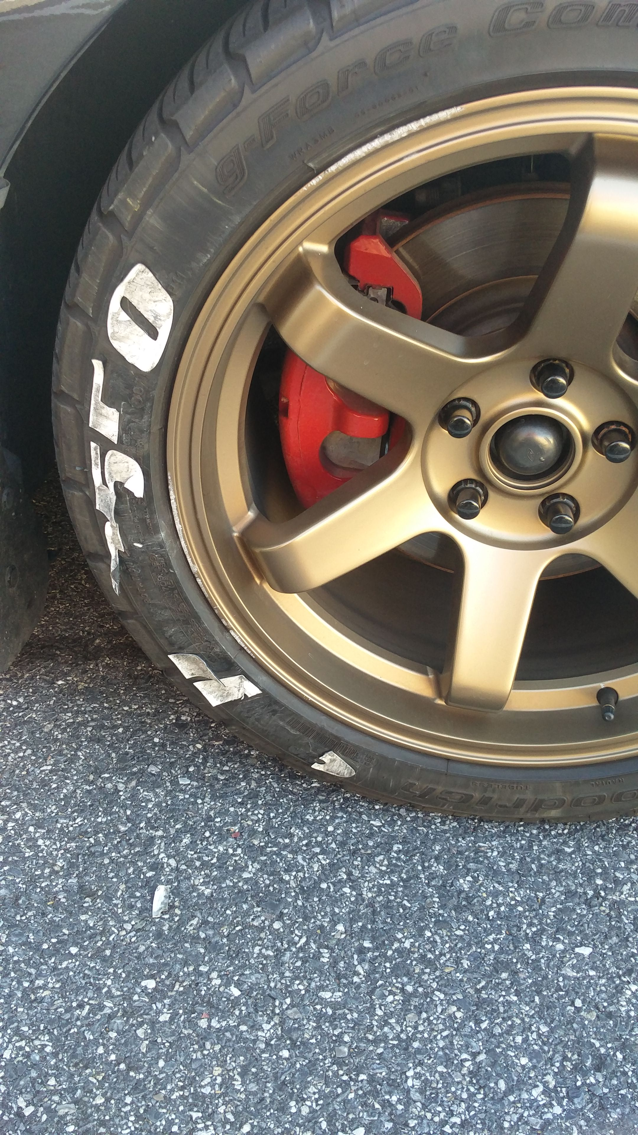 White Wall Tires >> Order Replacement Letters | TIRE STICKERS