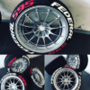 federal-595-tires-sale