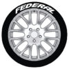 federal-tires-white-stire-stickers-4