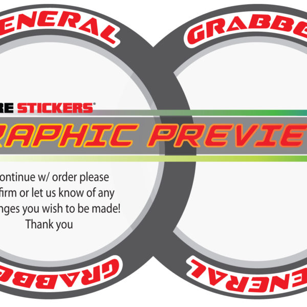 general-grabber-decal-sticker-white-and-red