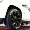 goodyear-tires-white-tire-lettering