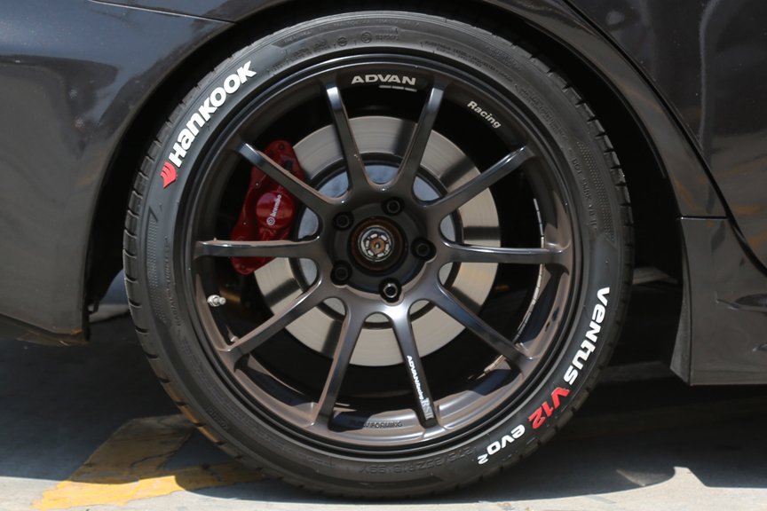 hankook tire lettering tire stickers tiregraficx hankook ventus v12 tires review tire stickers 165