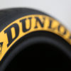 tire-stickers-dunlop