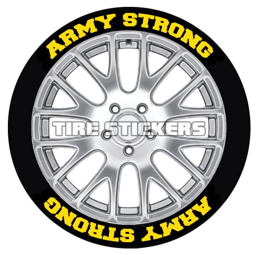 ARMY-STRONG-LOGO-TIRE-STICKERS