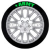 green-Army-logo-sticker