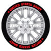 UNITED-STATES-ARMY-TIRE-STICKERS