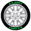 US-ARMY-TIRE-STICKERS