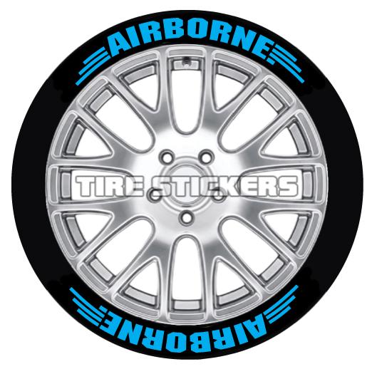 airborne-tire-sticker