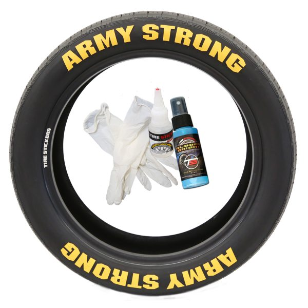 army-strong-stickers-yellow-center
