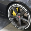 custom-tire-stickers