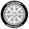 dodge-mopar-tire-sticker-1