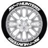 kanji-speedhunters-8