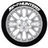 speed-hunters-kanji-4