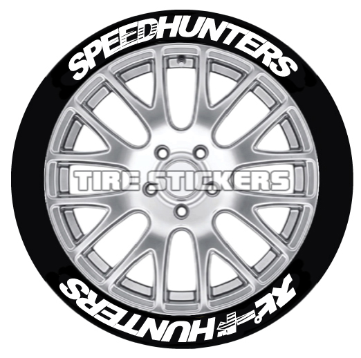 speed-hunters-logo