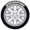 speedhunters-tire-stickers