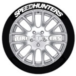 speedhunters-tire-stickers