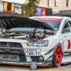 speedhunters-tire-stickers-show-vehicle