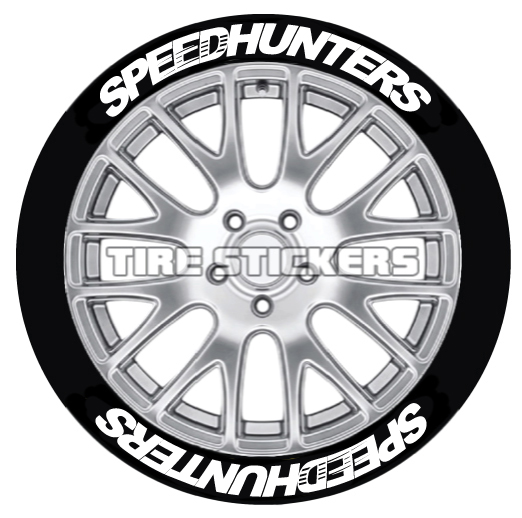 speedhunters-top-and-bottom-white-tire-stickers