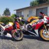 custom_Honda-Grom-Repsol-replica-prange-michelin-tire-stickers-2