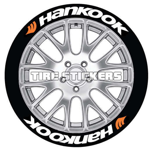 hankook-tire-stickers-tire-lettering