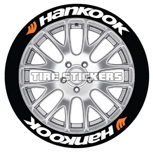hankook-tire-stickers-tire-lettering