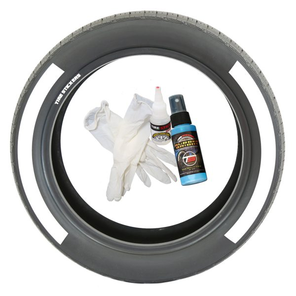 formula-1-stripes-graphics-tire-stickers-white