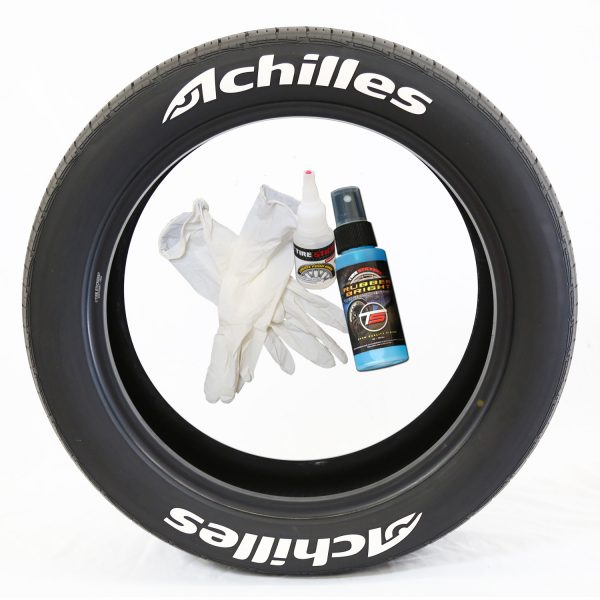 Achilles-Tire-Stickers-with-glue-and-gloves-front (1)