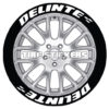 Delinte-tire-stickers-8-decals-lettering