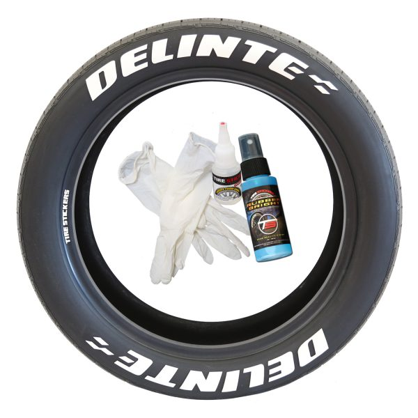 Delinte-tires-white-lettering-8-front