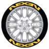 Nexen-Tire-Logo-Tire-Lettering-yellow-8