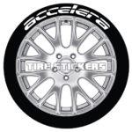 accelera-4-tire-decals
