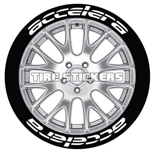accelera-8-tire-decals