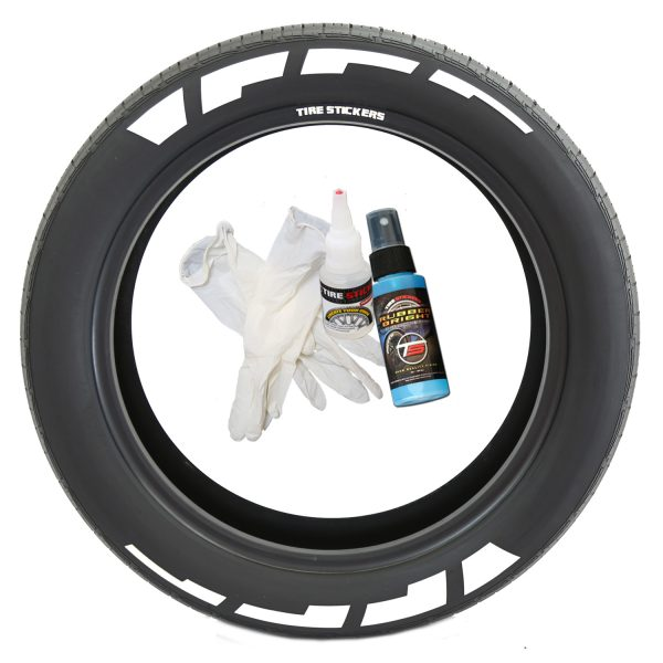 Frost-flares-tire-stickers-center-8-decals