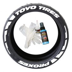 Toyo-Tires-Proxes-Frost-Edition-Tire-Stickers-with-glue-and-gloves-front