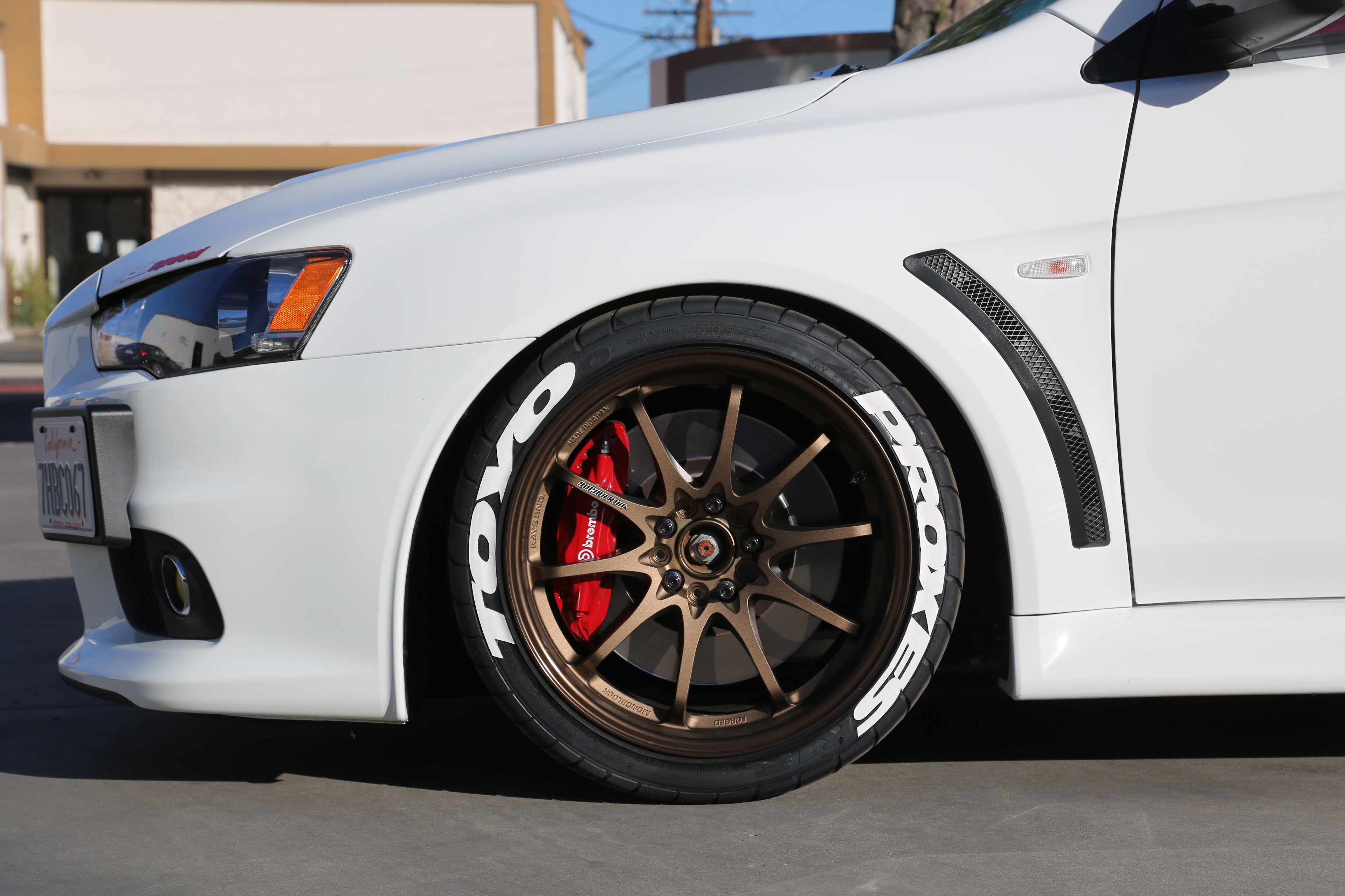 Toyo Tires White Letters >> Toyo Proxes – Stretched Tire Lettering | TIRE STICKERS