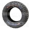 BFGoodrich Color Edition Mudterrain Tires