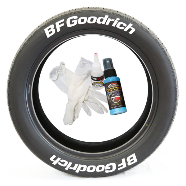 BFGoodrich-Tire-Stickers-with-glue-and-gloves-front