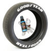 Goodyear-Tire-Stickers-with-glue-and-gloves-side